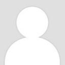 化学自习室