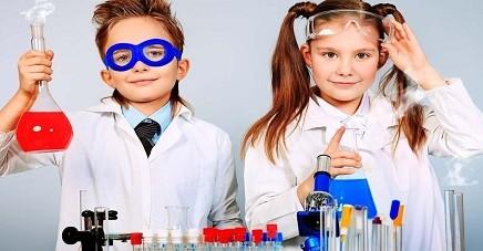 最全面最详细高中化学学习方法